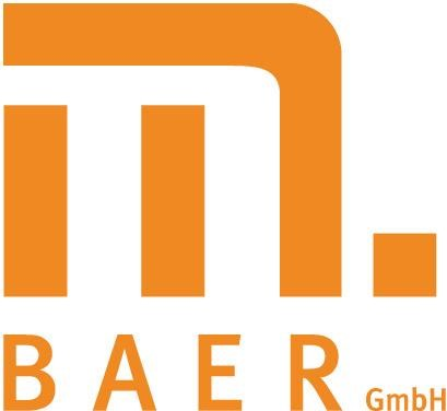 M. Baer GmbH